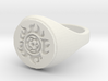ring -- Thu, 28 Feb 2013 23:20:45 +0100 3d printed