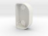 AirGo Case (1 of 3) 3d printed
