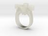 Ring 2 3d printed