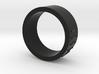 ring -- Sat, 09 Mar 2013 14:51:20 +0100 3d printed