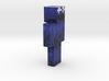 6cm | joeskef 3d printed