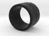 ring -- Sun, 17 Mar 2013 03:03:06 +0100 3d printed