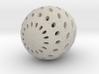 Egg 3d printed