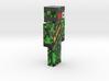 6cm | The_Sniper1 3d printed
