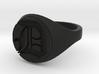 ring -- Thu, 04 Apr 2013 20:49:10 +0200 3d printed