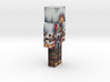 6cm | warhammer40k2000 3d printed