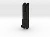 Sunlink - DB Sawed-Off Pistol 3d printed