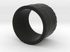 ring -- Tue, 09 Apr 2013 23:34:35 +0200 3d printed