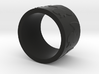 ring -- Thu, 11 Apr 2013 20:03:25 +0200 3d printed