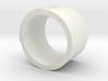 ring -- Sun, 14 Apr 2013 15:42:42 +0200 3d printed