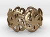 Staroidz Ring 3d printed
