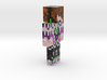 6cm | Ghostop11 3d printed