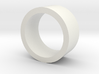 ring -- Wed, 17 Apr 2013 16:20:50 +0200 3d printed