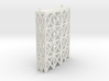 JOINER, CROSSING 2 INCH 3d printed