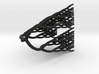 Sierpinski 3d printed