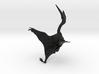 Quetzalcoatlus 1:40 scale model 3d printed