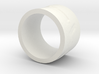 ring -- Mon, 22 Apr 2013 02:45:05 +0200 3d printed
