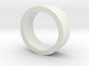 ring -- Sat, 27 Apr 2013 10:10:00 +0200 3d printed