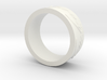 ring -- Fri, 03 May 2013 05:32:10 +0200 3d printed