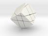Limbo Cube 45 3d printed