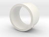 ring -- Fri, 10 May 2013 00:16:08 +0200 3d printed