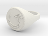 ring -- Fri, 10 May 2013 15:44:11 +0200 3d printed