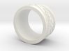 ring -- Mon, 13 May 2013 08:33:46 +0200 3d printed