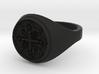 ring -- Mon, 13 May 2013 01:23:11 +0200 3d printed