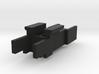 Tantrum Leg Lock for CDMW 15 set 3d printed