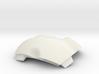 NSphere Micro (tile type:5) 3d printed
