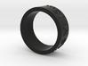 ring -- Sat, 18 May 2013 09:11:06 +0200 3d printed