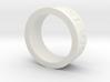 ring -- Sun, 19 May 2013 07:12:34 +0200 3d printed