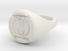 ring -- Fri, 24 May 2013 18:41:37 +0200 3d printed