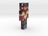 6cm | MrFakePIE 3d printed
