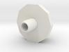 GTI Drain Tool MKV FSI 3d printed