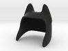 Cat Beanie - In Production 3d printed