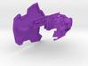 FOC Grimmy Upgrade Kit 3d printed