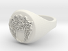 ring -- Wed, 05 Jun 2013 20:19:17 +0200 3d printed