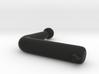 Chasis Lock - Playbig 3d printed