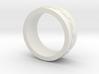 ring -- Mon, 10 Jun 2013 10:43:41 +0200 3d printed
