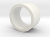 ring -- Tue, 11 Jun 2013 15:27:53 +0200 3d printed
