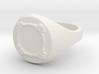 ring -- Wed, 12 Jun 2013 19:57:21 +0200 3d printed