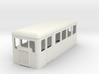 009 cheap and easy bogie railcar 22 3d printed