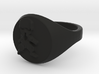 ring -- Mon, 17 Jun 2013 14:52:21 +0200 3d printed