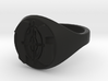 ring -- Mon, 17 Jun 2013 13:59:44 +0200 3d printed