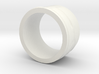 ring -- Mon, 17 Jun 2013 14:04:36 +0200 3d printed