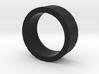 ring -- Thu, 20 Jun 2013 02:21:32 +0200 3d printed