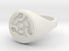 ring -- Fri, 21 Jun 2013 07:20:53 +0200 3d printed