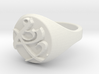 ring -- Sat, 22 Jun 2013 22:30:09 +0200 3d printed