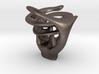 Sculpture I-Tree 3d printed